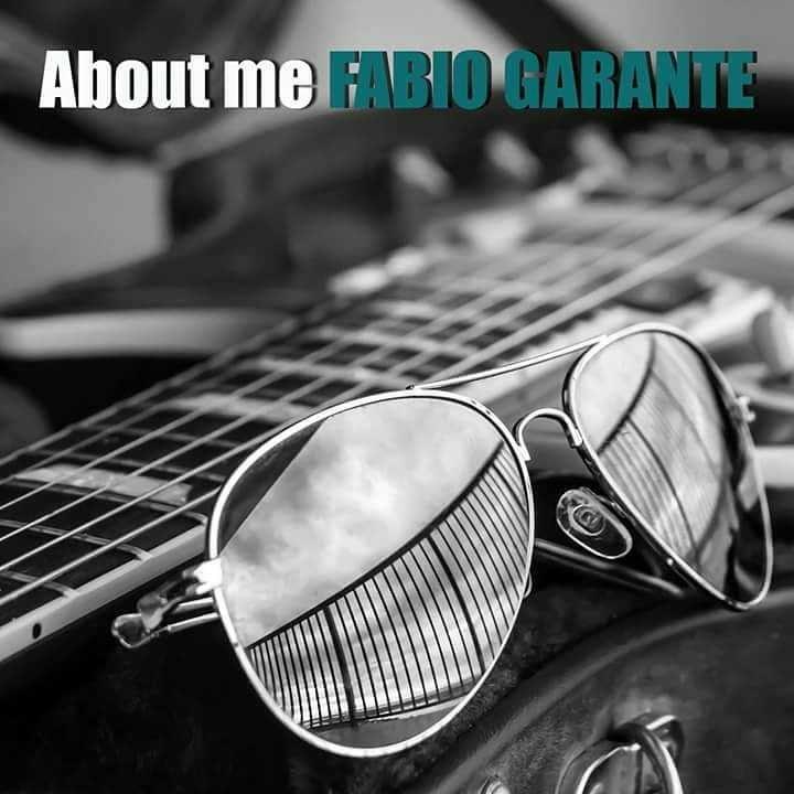 La musica richiede tanta applicazione e studio - Intervista al musicista e insegnante Fabio Garante