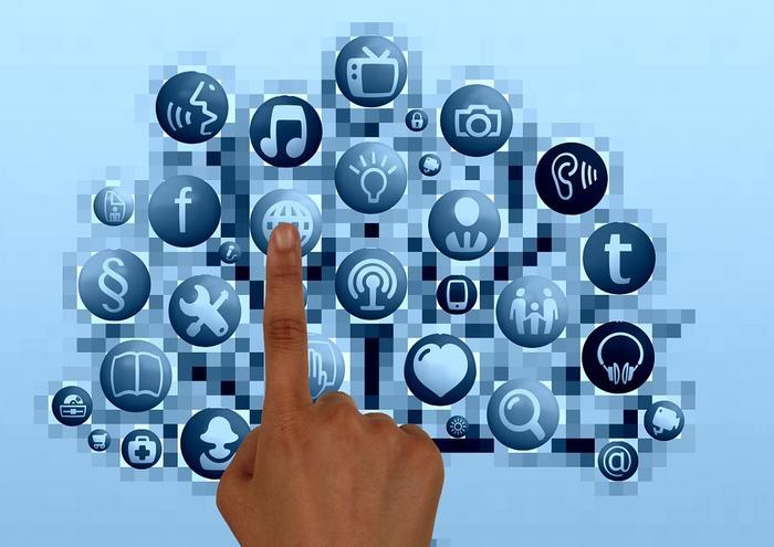 Community online: Perchè è fondamentale?