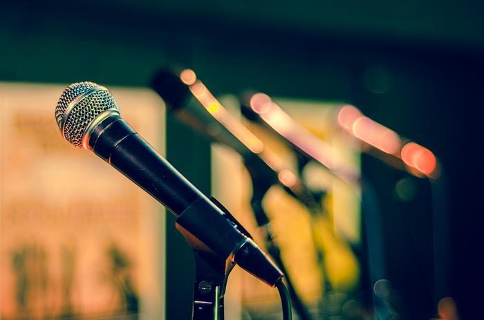La musica richiede i giusti equilibri altrimenti rischia di diventare una forzatura - Intervista al cantautore Michele Tammaro