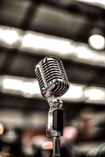 Parlo di amore, libertà e speranza in modo quotidiano, semplice e femminile - Intervista alla cantautrice Malvida