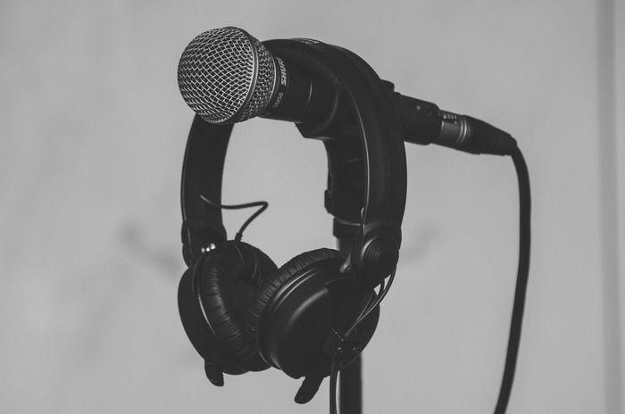 Il futuro sono gli emergenti, quelli bravi, e ce ne sono tanti - Intervista al cantautore VinnieVin
