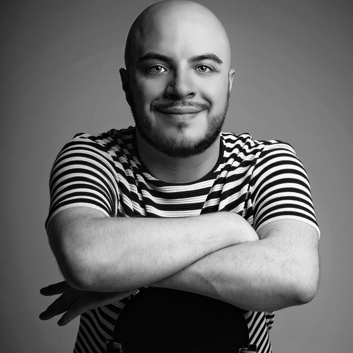 La gente deve continuare ad ascoltare la buona musica dal vivo - Intervista all'artista Jo Brown