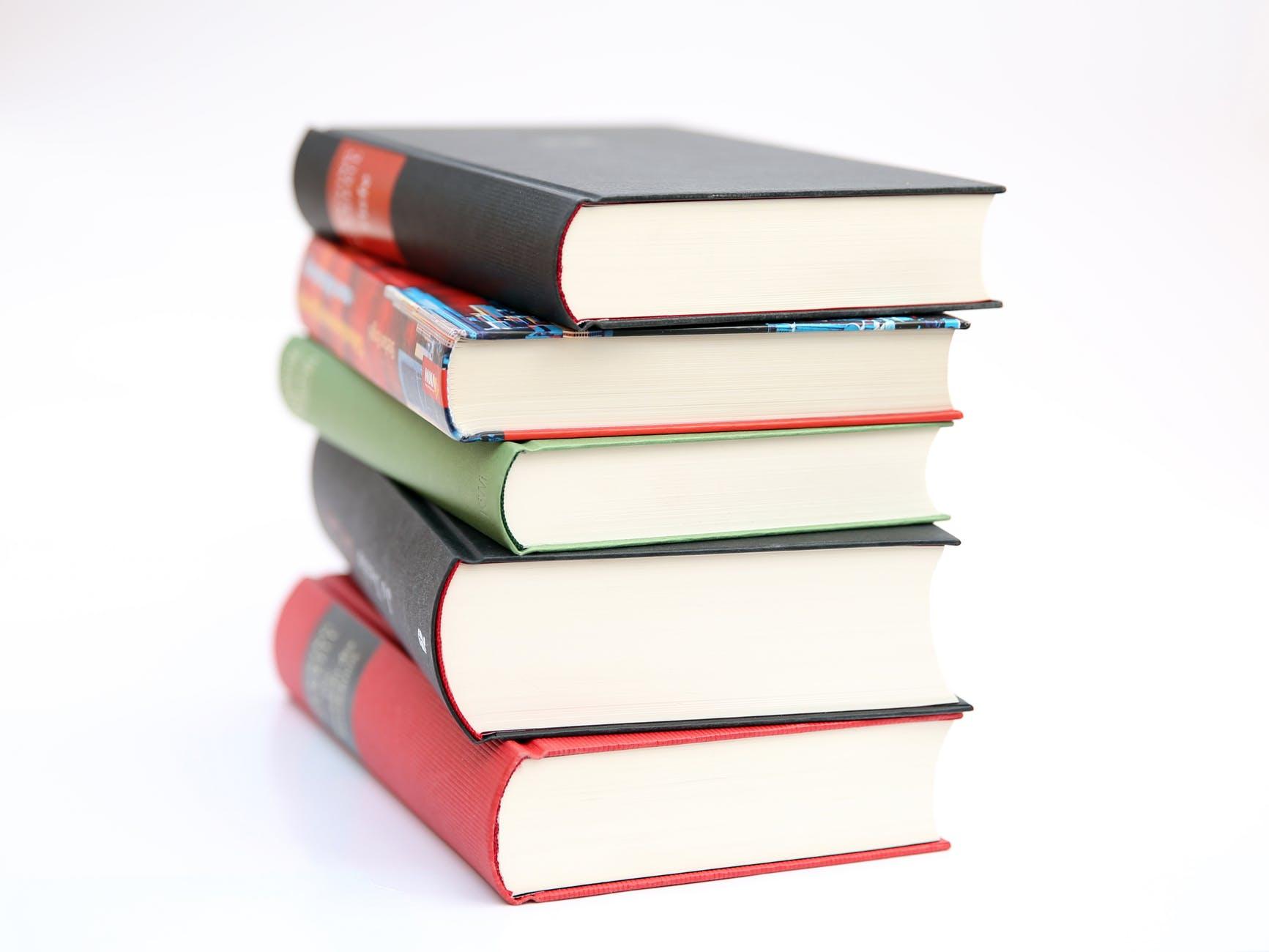 7 Libri sulla musica (recenti) da leggere
