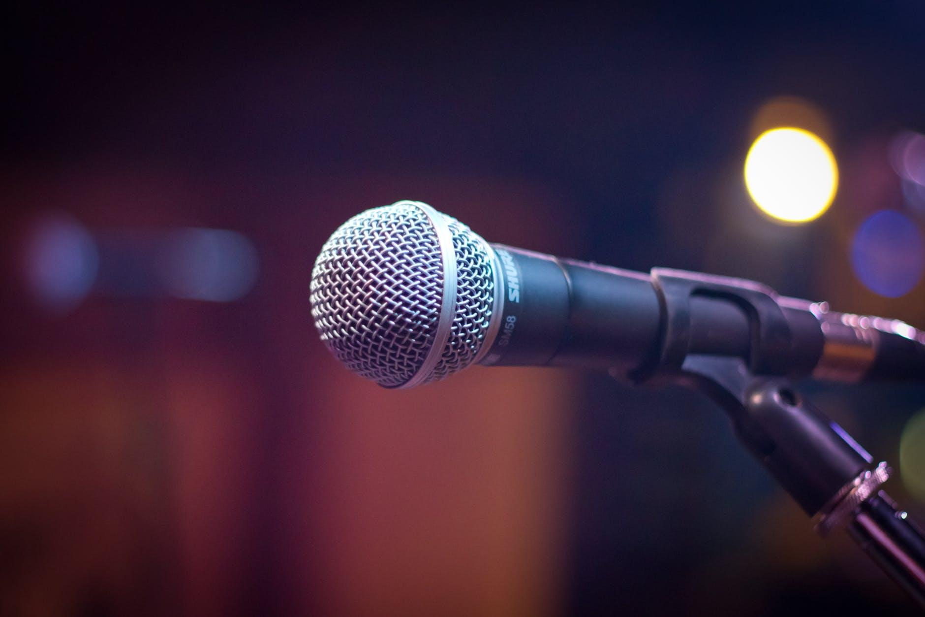 Per me la musica è più che una passione - Intervista al rapper Lil Homie Witda Sauce