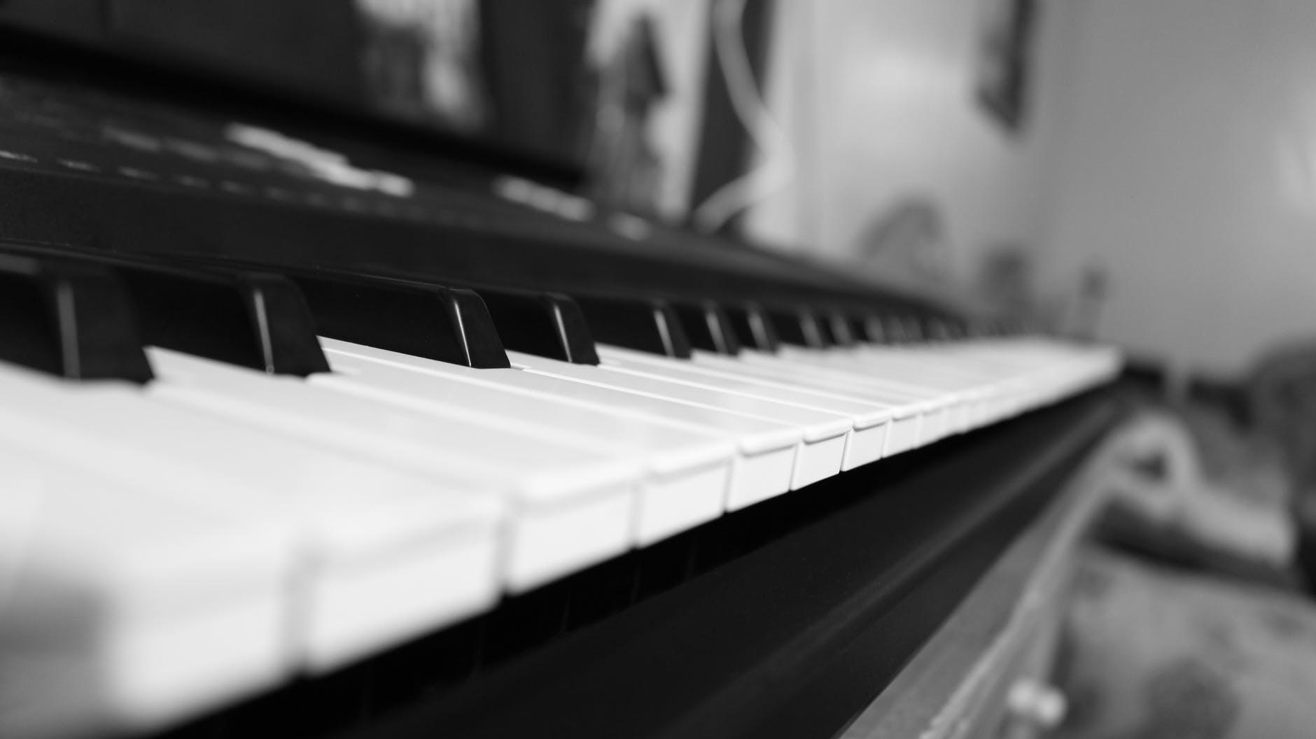 Rivolto degli intervalli musicali