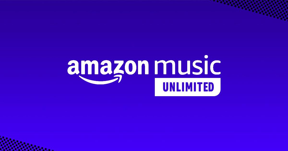 Amazon Music Unlimited. Come funziona, vantaggi e costi