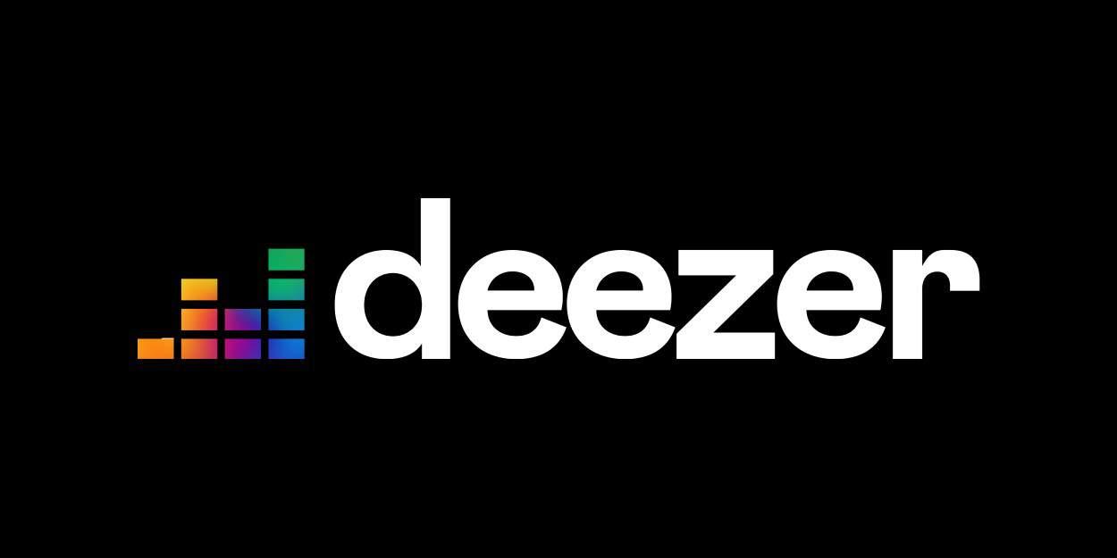 Come mettere la tua musica su Deezer