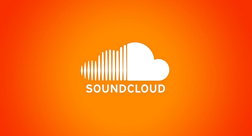 SoundCloud. Scopri i vantaggi per gli artisti indipendenti