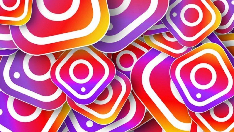 Come mettere la tua musica nelle Stories di Instagram?