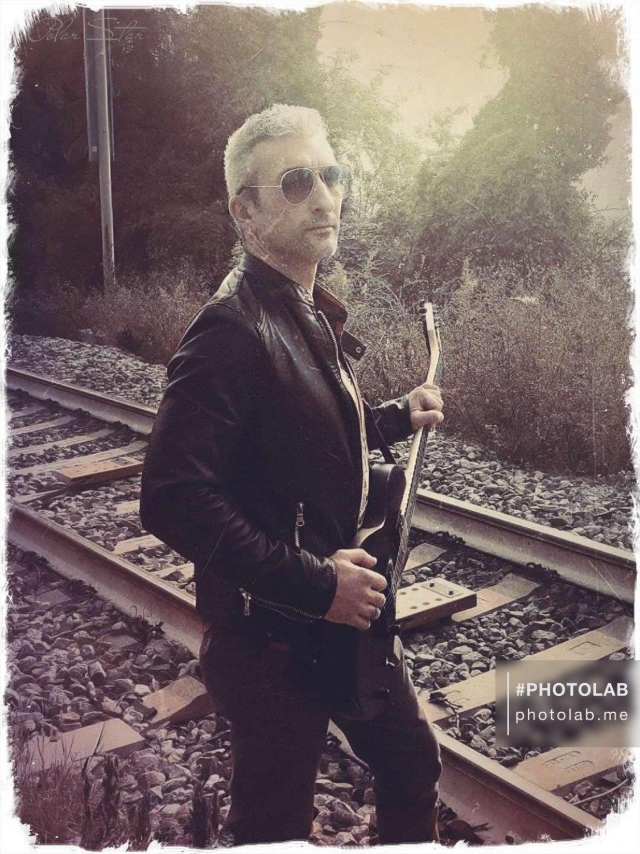 """Mauro Signorelli ci regala due nuovi singoli: """"Generation"""" e """"For You"""""""