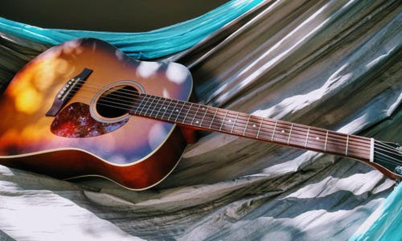 I migliori libri di chitarra per iniziare a suonare la chitarra da autodidatta