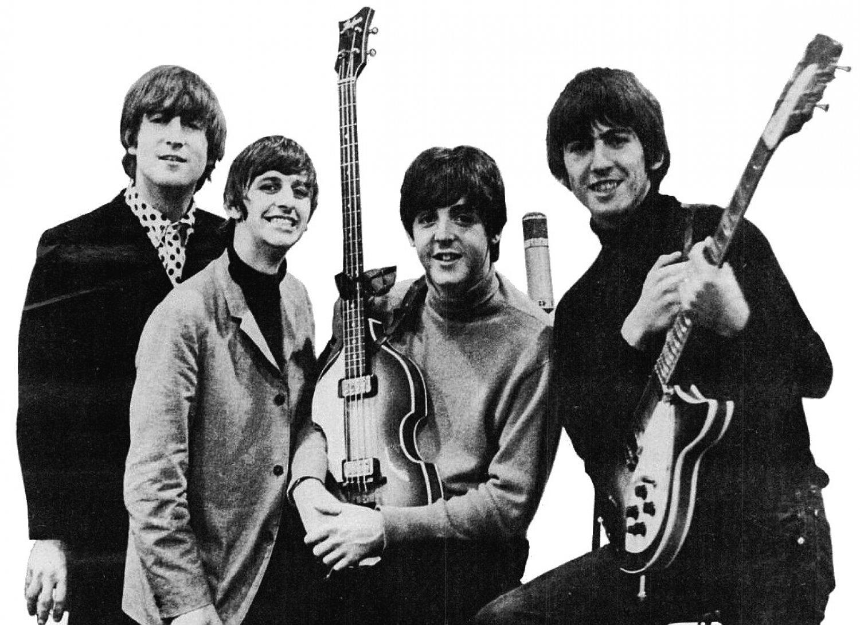 Libri sulle band che hanno fatto la storia della musica internazionale