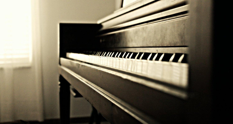 I migliori Pianoforti a muro. Quale scegliere?