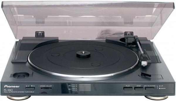 Giradischi Pioneer PL-990